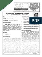 SS01-03-10.pdf