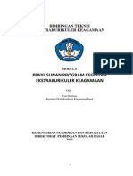 Penyusunan Program.docx