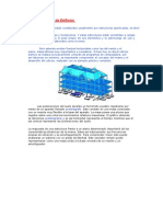 CALCULO DE SISMO EN EDIFICIOS.doc
