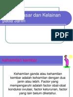 kehamilan-kembar-pres1.ppt