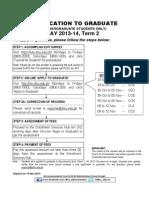 Graduation Procedure.pdf