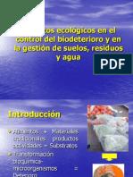 CAP.2.ASPECTOS%2BECOLOGICOS (1).ppt