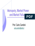 1. monopoly market power and market failures.pdf