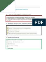practicadeword-111019083346-phpapp02