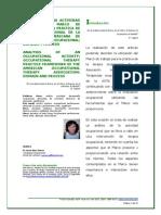 Dialnet-AnalisisDeUnaActividadOcupacionalMarcoDeTrabajoPar-4222111