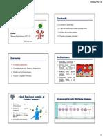S1 Introduccion Al Sistema Inmune USMP 03.08.13