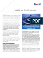 Tech Topic Biodegradability External Release