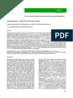 bahramnejad1181_6_2_2012_255_260.pdf