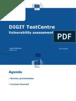 05 Vulnerability assessment.ppt