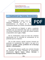 Clasificacion_Hidraulica