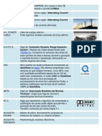 dicionário ilustrado de áudio básico.pdf