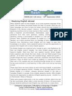 studying-english-abroad.pdf