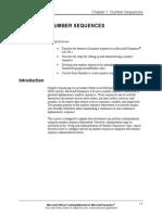 AX2012_ENUS_DEVIV_01.pdf
