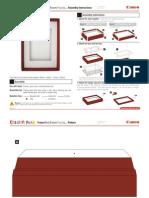 frame004_e_ltr.pdf