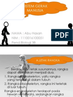 51-abuhasan-120121054754-phpapp02