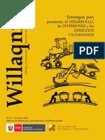 WILLAQNIKI-11