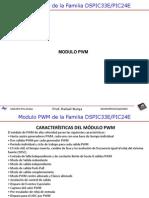 clase 09 - pwm