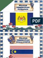 bendera negeri.ppt
