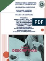 PRUEBAS_DESCRIPTIVASS[1]
