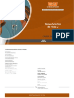 CDFPROP6s Temas Selectos Fisica2