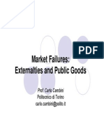 2. externalities and public goods.pdf