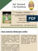 Astronomia Cultural David_Ramos