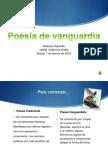 Poesia+de+Vanguardia+UGHS
