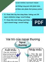 CHUONG 6 NGOAI THUONG .ppt