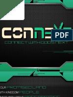 CX 4 - PRACTICES