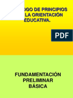 decalogo_principios_orientacion