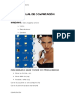 TRABAJO DE COMPUTACION (2).doc