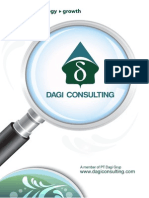 Dagi Profile 2013.pdf