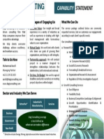 research based management consulting firm.pdf