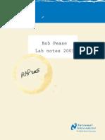 bob_pease lab notes