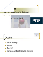 CricketIntro_v2_short.ppt