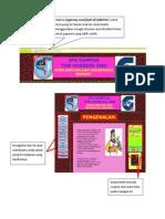 manual penggunaan web.docx