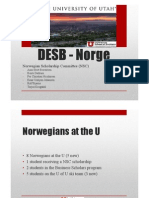 Presentation DESB Alumni Event October 2013.pdf