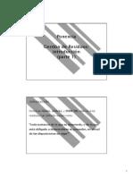 Ponencia Gestion de Residuos Introduccion Parte 1 Rev131025