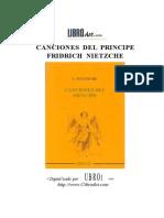 nietzsche-Canciones_del_pr_ncipe.pdf