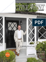 Casey Executive Mag