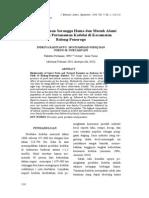 10.-2010.Keanekaragaman-Serangga.pdf