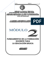Modulo 2 Del Area Educativa
