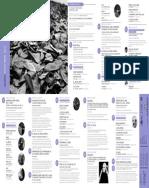 agenda NOV 2013.pdf
