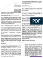 LTD Case Digest 092013.docx