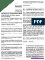 LTD Case Digest 092013.docx