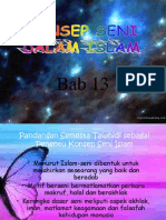 chptr4konsep_seni_dalam_Islam.ppt