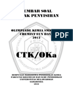 SOAL PENYISIHAN CTK dan OKA.pdf