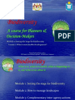 Course on BioD, Module 1. Lesson 1 What is sustainable deve (1).pdf