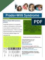 EDU 214 Prader Willi.pdf