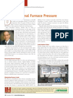 Internal Furnace Pressure.pdf